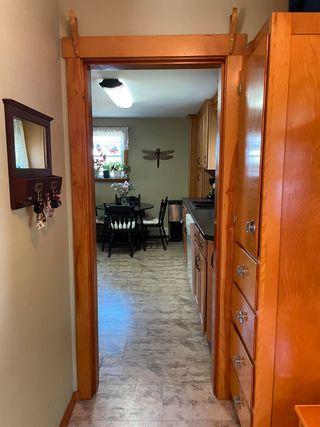 Photo 9: 196 Mowatt Street in Shelburne: 407-Shelburne County Residential for sale (South Shore)  : MLS®# 202118396