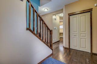 Photo 4: 226 Auburn Bay Boulevard SE in Calgary: Auburn Bay Detached for sale : MLS®# A1061655