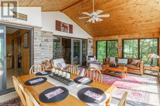 Photo 16: 1302 ACTON ISLAND Road in Bala: House for sale : MLS®# 40159188