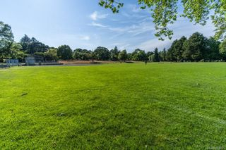 Photo 15: 211 964 Heywood Ave in Victoria: Vi Fairfield West Condo for sale : MLS®# 884085