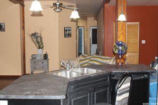 Photo 31: 301 1st Street East in Wilkie: Residential for sale : MLS®# SK873658
