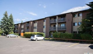 Photo 15: 305 311 Tait Crescent in Saskatoon: Wildwood Residential for sale : MLS®# SK846138