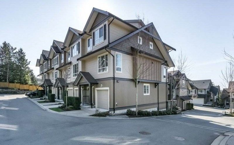 FEATURED LISTING: 41 - 4967 220 Street Langley