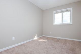 Photo 21: 17567 59 Street in Edmonton: Zone 03 House for sale : MLS®# E4259556
