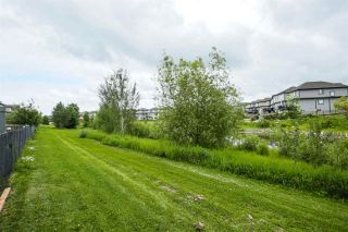 Photo 43: 1175 HAYS Drive in Edmonton: Zone 58 House for sale : MLS®# E4236336