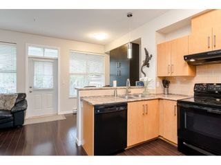 Photo 16: 100 20460 66 AVENUE in Langley: Willoughby Heights Townhouse for sale : MLS®# R2530326