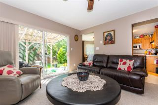"""Photo 22: 5530 HIGHROAD Crescent in Chilliwack: Promontory House for sale in """"PROMONTORY"""" (Sardis)  : MLS®# R2477701"""