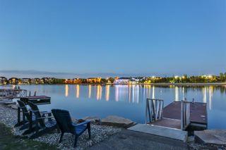 Photo 50: 94 Auburn Sound Landing SE in Calgary: Auburn Bay Detached for sale : MLS®# A1131375