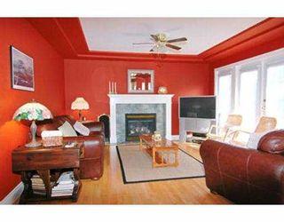 "Photo 7: 23860 106TH AV in Maple Ridge: Albion House for sale in ""THE PLATEAU"" : MLS®# V534252"