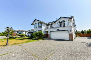 Main Photo: 5042 214A Street in Langley: Murrayville House for sale : MLS®# R2395224