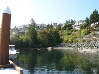 Photo 47: 556 Marine View in COBBLE HILL: ML Cobble Hill House for sale (Malahat & Area)  : MLS®# 845211