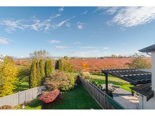 Photo 19: 4749 LONDON Crescent in Delta: Holly House for sale (Ladner)  : MLS®# R2416294