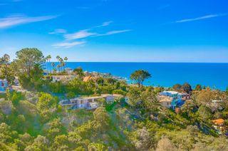 Photo 6: LA JOLLA House for sale : 3 bedrooms : 7475 Caminito Rialto