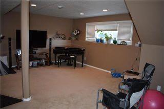 Photo 12: 63086 Edgewood Road in Oakbank: Springfield Residential for sale (R04)  : MLS®# 1919372