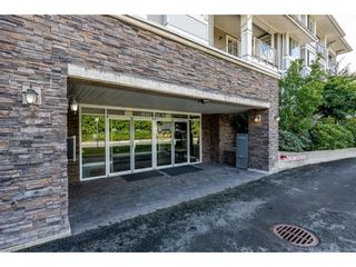 """Photo 6: 301 46262 FIRST Avenue in Chilliwack: Chilliwack E Young-Yale Condo for sale in """"Summit"""" : MLS®# R2612802"""