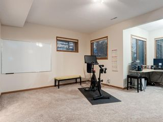 Photo 43: 155 EVERGREEN Heights SW in Calgary: Evergreen Detached for sale : MLS®# A1032723