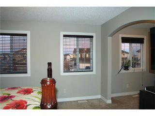 Photo 22: 33 COVEPARK Bay NE in Calgary: Coventry Hills House for sale : MLS®# C4059418