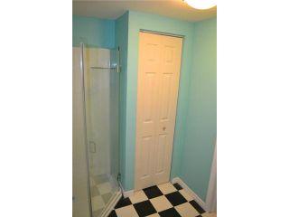 Photo 15: 614 Cedarcrest Drive in WINNIPEG: North Kildonan Residential for sale (North East Winnipeg)  : MLS®# 1303732