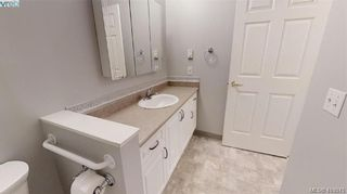 Photo 12: 122 290 Island Hwy in VICTORIA: VR View Royal Condo for sale (View Royal)  : MLS®# 813402