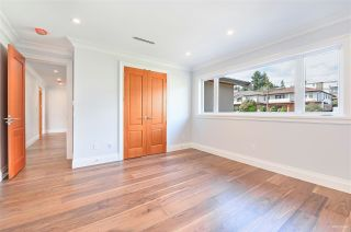 Photo 11: 5010 FRANCES Street in Burnaby: Capitol Hill BN House for sale (Burnaby North)  : MLS®# R2617432