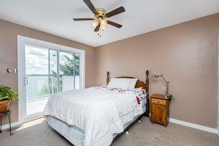 Photo 23: 465 1 Avenue N: Rural Parkland County House for sale : MLS®# E4247658