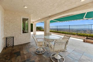 Photo 9: RANCHO PENASQUITOS House for sale : 5 bedrooms : 14302 Mediatrice Ln in San Diego