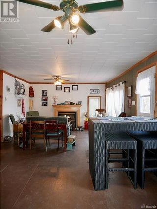 Photo 19: 359 Frye Road in Chamcook: House for sale : MLS®# NB056076