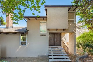 Photo 25: 4110 QUESNEL Drive in Vancouver: Arbutus House for sale (Vancouver West)  : MLS®# R2611439