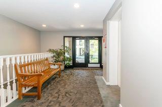 """Photo 19: 201 7455 MOFFATT Road in Richmond: Brighouse South Condo for sale in """"COLONY BAY"""" : MLS®# R2621523"""