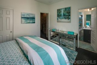 Photo 11: MISSION VALLEY Condo for sale : 3 bedrooms : 7870 Civita Blvd. in San Diego