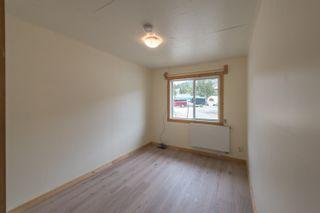 Photo 38: 721 McMurray Road in Penticton: KO Kaleden/Okanagan Falls Rural House for sale (Kaleden)