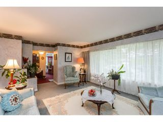 Photo 7: 622 SCHOOLHOUSE Street in Coquitlam: Central Coquitlam House for sale : MLS®# R2531775