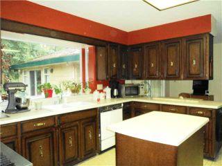 "Photo 6: 2545 KITCHENER AV in Port Coquitlam: Woodland Acres PQ House for sale in ""WOODLAND ACRES"" : MLS®# V997589"