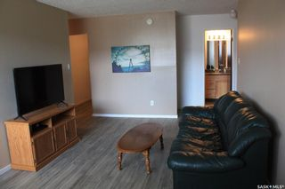Photo 19: 105 143 St Lawrence Court in Saskatoon: River Heights SA Residential for sale : MLS®# SK863702
