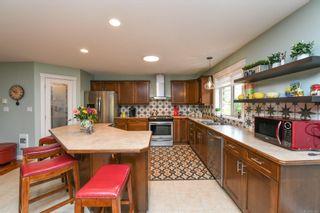 Photo 10: 842 Grumman Pl in : CV Comox (Town of) House for sale (Comox Valley)  : MLS®# 857324