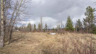 Photo 11: 2455 PARENT Road in Prince George: St. Lawrence Heights Land for sale (PG City South (Zone 74))  : MLS®# R2548505