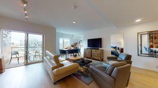 Photo 5: 503 1033 Cook St in Victoria: Vi Downtown Condo for sale : MLS®# 885387