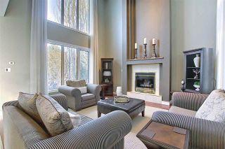 Photo 13: 112 Castle Keep in Edmonton: Zone 27 House for sale : MLS®# E4253124