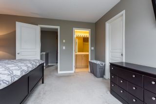 """Photo 17: 12 18828 69 Avenue in Surrey: Clayton Townhouse for sale in """"Starpoint"""" (Cloverdale)  : MLS®# R2332691"""