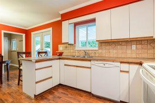 """Photo 16: 14913 GLEN AVON Drive in Surrey: Bolivar Heights House for sale in """"Birdland"""" (North Surrey)  : MLS®# R2533952"""
