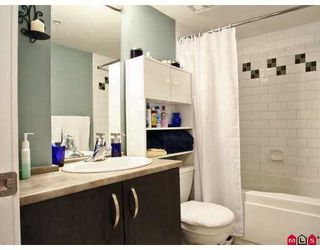 """Photo 13: 10866 CITY Parkway in Surrey: Whalley Condo for sale in """"THE ACCESS"""" (North Surrey)  : MLS®# F2702871"""