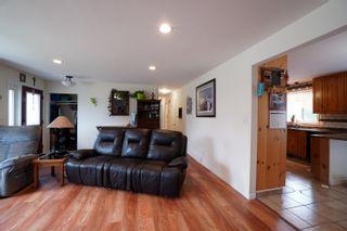 Photo 5: 703 4th Street NE in Portage la Prairie: House for sale : MLS®# 202115922