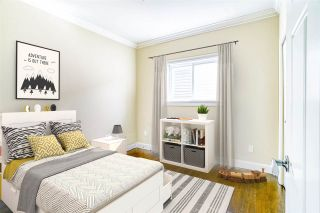 Photo 5: 7232 STRIDE Avenue in Burnaby: Edmonds BE 1/2 Duplex for sale (Burnaby East)  : MLS®# R2590762