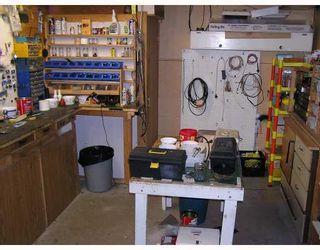 Photo 8: 3773 HAZEL Drive in Prince_George: Birchwood House for sale (PG City North (Zone 73))  : MLS®# N187754