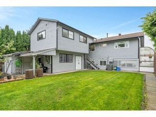 Photo 32: 5139 206 Street in Langley: Langley City House for sale : MLS®# R2509737