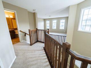 Photo 28: 20942 96A Avenue in Edmonton: Zone 58 House for sale : MLS®# E4249143