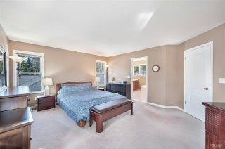 Photo 20: 2189 150A Street in Surrey: Sunnyside Park Surrey House for sale (South Surrey White Rock)  : MLS®# R2556377