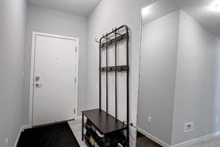 Photo 4: 210 370 Harvest Hills Common NE in Calgary: Harvest Hills Apartment for sale : MLS®# A1150315