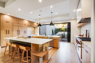 Photo 3: LA JOLLA House for sale : 4 bedrooms : 5433 Taft Ave