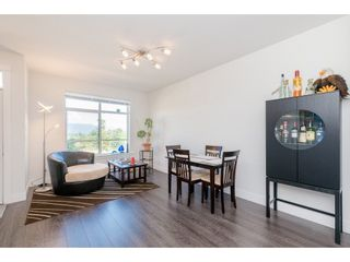 """Photo 8: 101 9989 E BARNSTON Drive in Surrey: Fraser Heights Townhouse for sale in """"Highcrest at Fraser Heights"""" (North Surrey)  : MLS®# R2371201"""